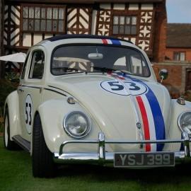 Herbie Front 3